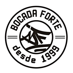 Profile picture for Central Hip-Hop Bocada Forte