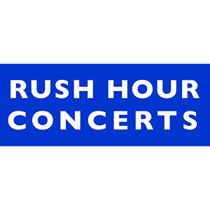 Profile picture for Rush Hour Concerts