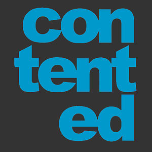 Profile picture for ContentedLONDON