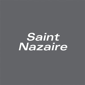 Profile picture for Saint-Nazaire