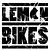 Lemon Bikes Co.