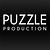 Puzzle Production