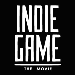 Profile picture for IndieGame:  The Movie
