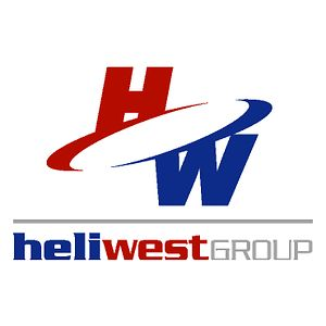 Profile picture for Heliwest Group