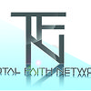 Total Faith Network