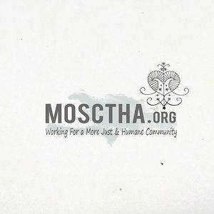 Profile picture for MOSCTHA