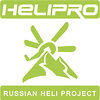 HELIPRO