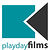 playday Films
