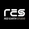 Red Earth Studio