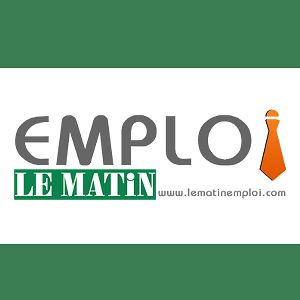 Profile picture for LeMatin Emploi