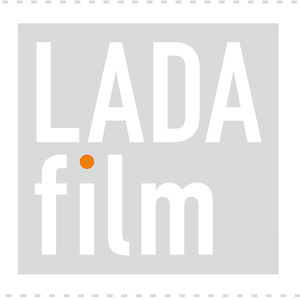 Profile picture for Lada Film