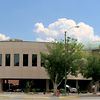 Rapid City Public Library