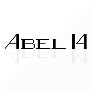 Profile picture for Abel14 Studios