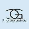 CG Photographies