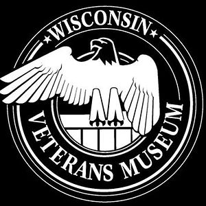 Profile picture for Wisconsin Veterans Museum