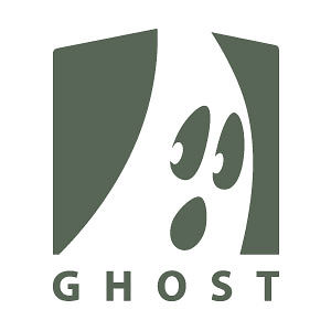 Profile picture for Ghost VFX