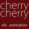 cherrycherry.tv