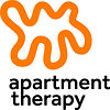 Apartment Therapy Media