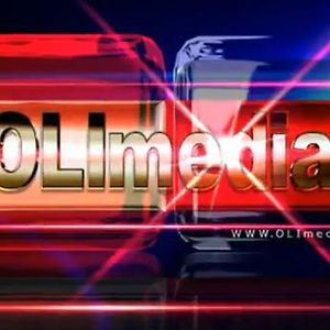 Profile picture for OLImedia.TV (Oli Kraus)