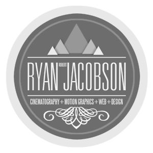 Profile picture for Ryan Jacobson