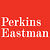 Perkins Eastman Videos