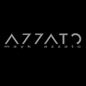 Profile picture for MAYK AZZATO Photo Artist