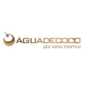 Profile picture for Água de Coco