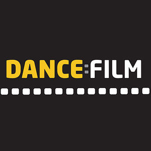 Profile picture for DANCE:FILM