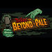 Tales from Beyond the Pale