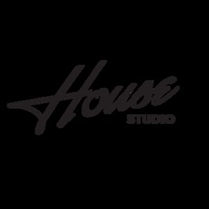 Profile picture for House Studio