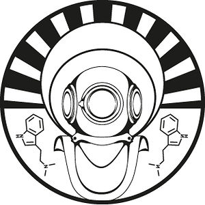 Profile picture for The Psychonauts' Ball