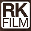 Roman Kvak (RKfilm)