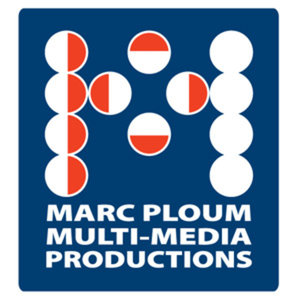 Profile picture for Marc Ploum
