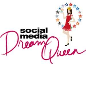 Profile picture for Social Media Dream Queen