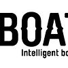 iboat