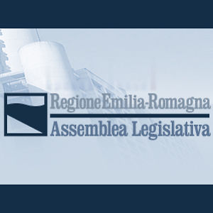 Profile picture for Assemblea Legislativa E-R