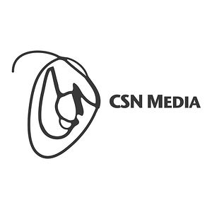 Profile picture for CSN Media