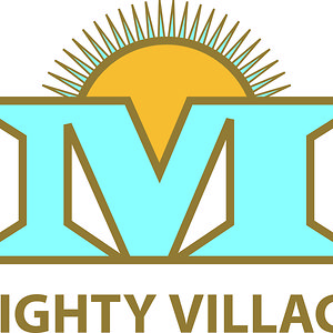 Profile picture for Mighty Village