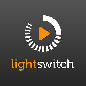 Profile picture for lightswitch