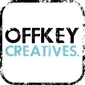 Profile picture for Offkey Creatives