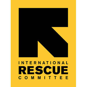 Profile picture for International Rescue Committee