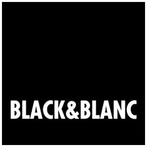 Profile picture for BLACK&BLANC