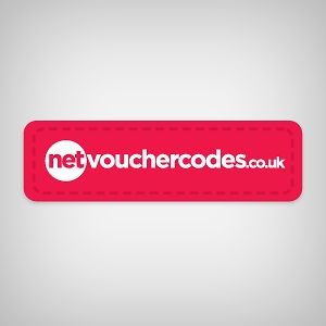 Profile picture for NetVoucherCodes