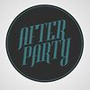 AfterPartyVFX