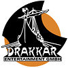 Drakkar Entertainment