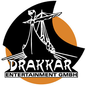 Profile picture for Drakkar Entertainment