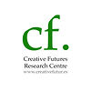 Creative Futures