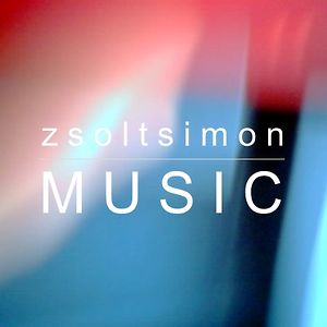 Profile picture for zsoltsimon