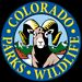 Colorado Parks &amp; Wildlife