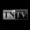 Tahoe Network TV